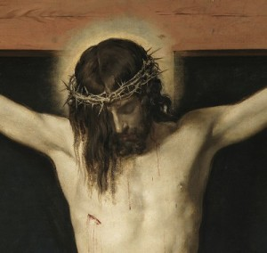 Notre Seigneur Jésus-Christ